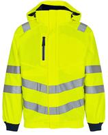 Engel | 1246-930 |  Safety Pilotjacke