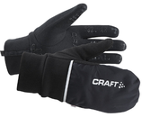 Craft | 1903014 | Hybrid Weather Glove