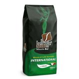 Bell Caffè International