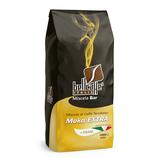 Bell Caffè Moka Extra