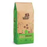 Bell Caffè BIO Organic