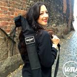 WTU Waffentasche (ohne Waffen)