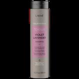 TEKNIA Violet Lavender Shampoo 300ml