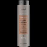 TEKNIA Cocoa Brown Shampoo 300ml