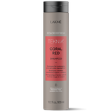 TEKNIA Coral Red Shampoo 300ml
