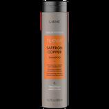 TEKNIA Saffron Copper Shampoo 300ml