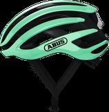 AirBreaker celeste green