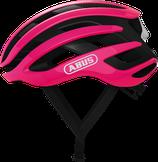 AirBreaker fuchsia pink