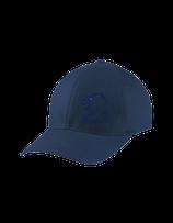 Wemser Cap