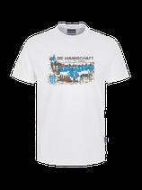 Shirt: Die Mannschaft