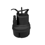 Tauchpumpe 3500 Liter/h
