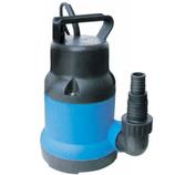 Tauchpumpe 9500 Liter/h