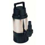 Tauchpumpe 5400 Liter/h