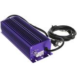 Lumatek - 250 400 600 Watt