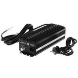 Lucilu - 250 400 600 Watt