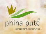 Phina Vorratspaket