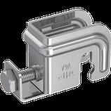P111 824 TE-Schnellverbinder, V4A