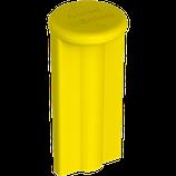 P102 219 Schutzkappe