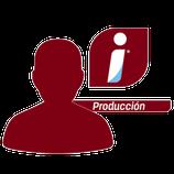 CONTPAQi Producciòn