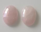 Ref.: 00102 Cuarzo Rosado. Piedra Semipreciosa.