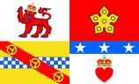 Angus Flag