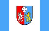 Podkarpackie Flag