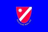 Molise Regional Flag