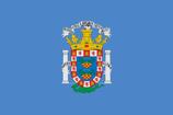 Melilla Flag