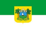 Rio Grande do Norte State Flag