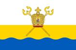 Mykolaiv Oblast Flag