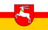 Lubelskie Flag