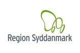 Syddanmark Region Flag