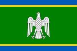 Chernivtsi Oblast Flag