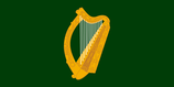 Leinster Province Flag