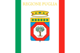 Puglia Regional Flag