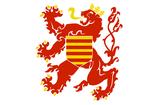 Limburg Province Flag