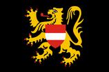 Flemish Brabant Flag