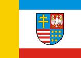 Świętokrzyskie Flag