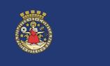 Oslo Flag