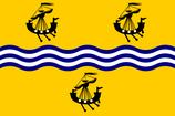 Western Isles Flag