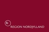 Nordjylland Region Flag