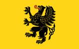 Pomorskie Flag