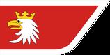 Warmińsko-Mazurskie Flag