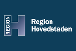 Hovedstaden-Denmark Capital Region Flag