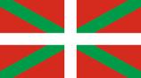 País Vasco / Euskadi Flag