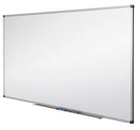 10 x Whiteboard 120 x 90cm inkl. Befestigung
