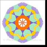 Sakral-Chakra 1