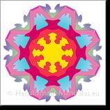 Solarplexus-Chakra 8
