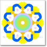 Herzdiamant 5