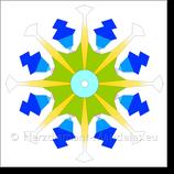 Herzdiamant 8